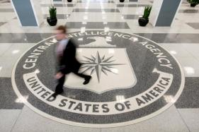 CIA Contractors May be Source of Latest WikiLeaks Release: US Officials