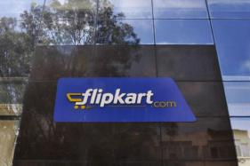 Flipkart Big 10 Sale: E-commerce Site Expects Five-Fold Increase in Transactions