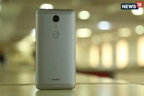 Gionee Claims Record Rs 150 Crore Pre-Orders For Gionee A1