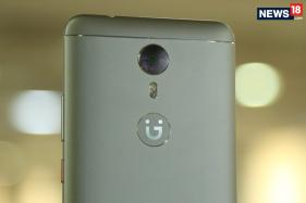 Gionee India Extends Smartphone Offer Campaign