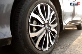 Now Get Your Metal Alloys 3D Printed