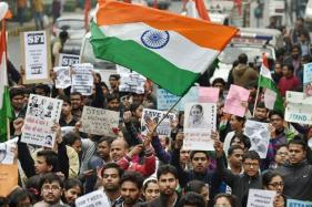 Protests at JNU Indicate Something is Wrong Somewhere: Delhi HC