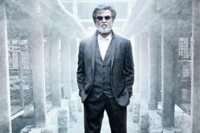 Rajinikanth and Politics: Here's a History of his 'Political' Statements