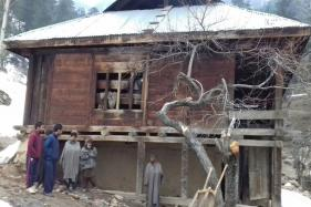 Brothers of 7-year-Old Killed in J&K Encounter Still in Shock