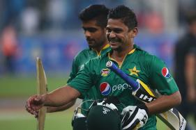 Khalid Latif in Trouble for Not Appearing Before PCB Tribunal