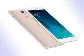 Lava Z25, Z10 Launched With 'Bokeh Effect' Starting at Rs 11,500