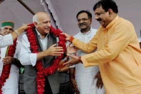 Aggressive Nationalism Can be Counterproductive, Warns MJ Akbar