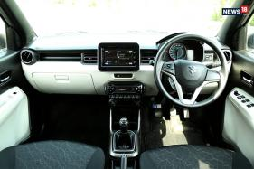 Toyoda Gosei Minda To Invest Rs 73 Crore on New Airbag Plant, Will Supply to Maruti Suzuki