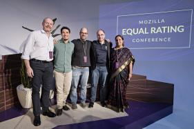 Mozilla 'Equal Rating Innovation Challenge' Won by Indian Project For Affordable Rural Broadband