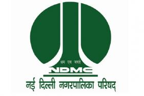 Sanitation Workers Agree to Postpone Strike: NDMC