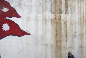 Nepal's Economy Rebounding: International Monetary Fund