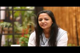 Watch: Off Centre With Shehla Rashid