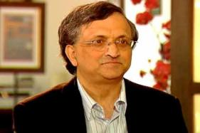 Getting Threats for Criticising BJP, Narendra Modi: Ramachandra Guha