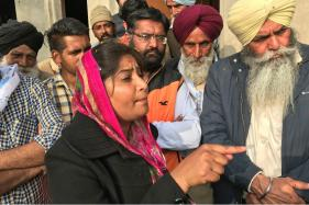 Punjab Assembly Elections 2017: Only 6 Women Elected in State