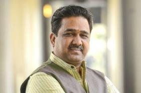 Sunil Bansal, the Backroom Strategist Who Executed BJP's Plan in UP