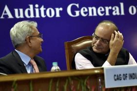 Comptroller and Auditor General of India to Audit Fallout of Demonetisation