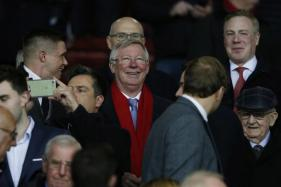 Manchester United Must Aim to Win Europa League: Sir Alex Ferguson
