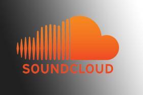 SoundCloud Raises $70 Million in Debt