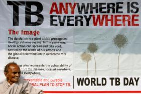 Centre to Finalise Strategy to End TB in India by 2025