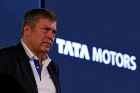 Tata Motors Plans to Raise Rs 500 Crore Via NCDs