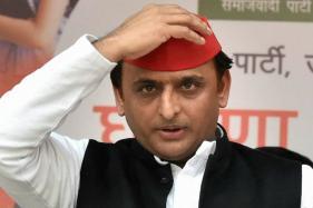 SP MLAs Authorise Akhilesh Yadav to Name Leader of Opposition