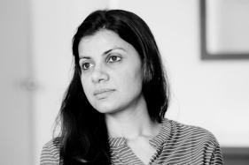 Storytelling Has Been Controlled By Men: Alankrita Shrivastava