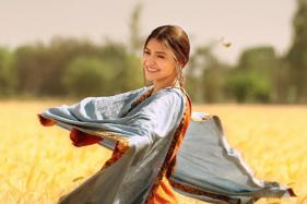 After Phillauri and NH10, Anushka Sharma To Produce a Love Story