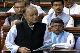 GST Rates Will Have no Inflationary Impact: Arun Jaitley
