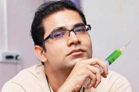 Complaint Filed Against TVF CEO Arunabh Kumar After Multiple Women Accuse Him of Sexual Harassment