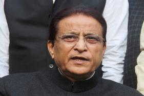 Shut All Slaughterhouses legal or Illegal, Demands Azam Khan