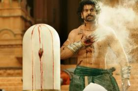 Baahubali: The Conclusion Songs Are Out, Finally!