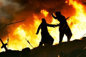 Baahubali 2: Will the Film's Release Get Stalled in Karnataka?