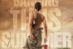 Babumoshai Bandookbaaz Poster Featuring Nawazuddin will Catch Your Interest