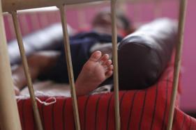 UK Hospital Authorised to Create 'Three-Parent' Babies
