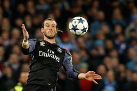 Gareth Bale Wants Wales to Build on Euro 2016 Glory