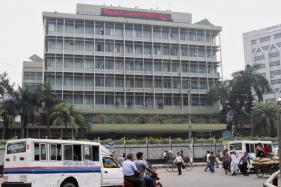 Bangladesh Bank Heist Was 'State-Sponsored': US official