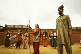 Begum Jaan: New Song Azaadiyan Depicts the Price India and Pakistan Paid for Freedom