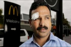 Cops to Probe if Attack on Indian-origin Taxi Driver Was 'Racially-based': Australia