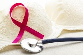 Statins May Cut Breast Cancer Risk