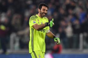 Juventus Seal Serie A Title - Five Key Reasons