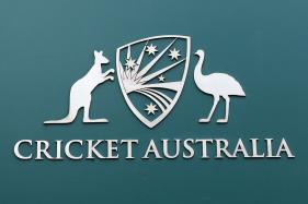 Cricketers' Union Rejects Cricket Australia Pay Offer