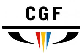 We Remain Committed to Africa, Says Commonwealth Games Chief