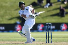South Africa vs Bangladesh: Proteas Batsmen Indulge in Another Run Fest