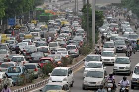 Car Sales up by 11.8%, Two-Wheeler Sales Grew by 14.69% in August