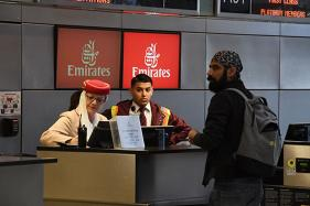 US Laptop Ban: Emirates Offers Free Packing-And-Handling Service For Passengers on Flights