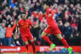 Can the Man as Liverpool Beat Burnley 2-1 in Premier League
