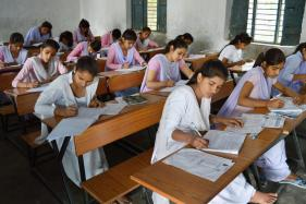 CBSE Class 12 Results 2017: The Curious Case of 'Magic Mark 95'