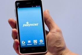 Fairphone Extends Distribution Network in Europe