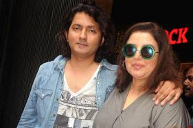FIR Against Shirish Kunder for Slamming Yogi Adityanath on Twitter