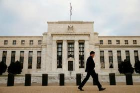 Fed Expected to Raise Rates as US Economy Flexes Muscle